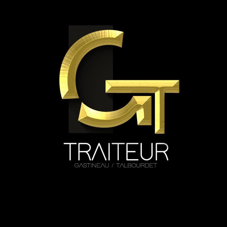 GT traiteur